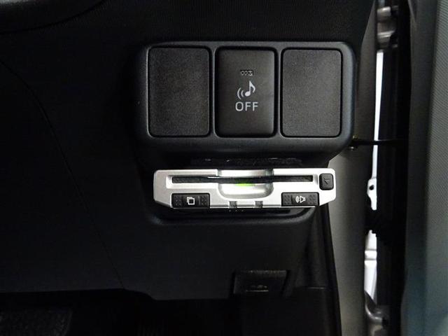 S SDナビ バックカメラ ETC ワンオーナー CVT(13枚目)