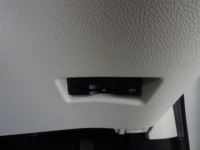 【まるピカクリーン】当社の中古車は全車まるピカクリーン済みです♪専門工場にて特別な機材を使い、車の細部まで徹底的に洗浄しております。消臭&除菌で気になる臭いも残しません!!ETC