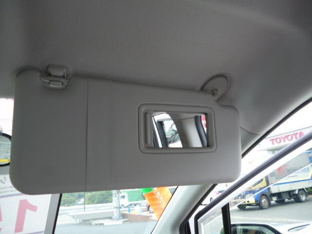 【整備について】納車前には、トヨタ検定有資格者のメカニックによる法定点検を実施します。その他納車後の車検・法定点検はもちろん、修理・鈑金も承わっております!お気軽にご利用下さい!!