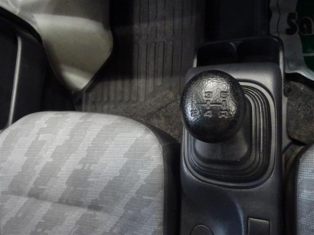 「スズキ」「キャリイトラック」「トラック」「島根県」の中古車10