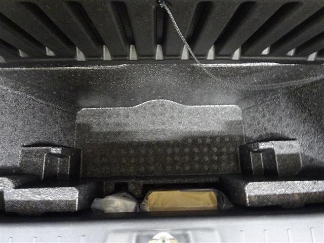 「ダイハツ」「ムーヴキャンバス」「コンパクトカー」「島根県」の中古車15