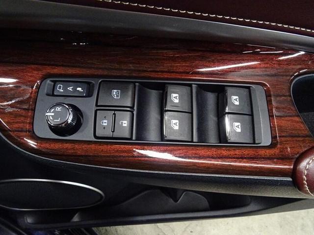 「トヨタ」「ハリアーハイブリッド」「SUV・クロカン」「島根県」の中古車11