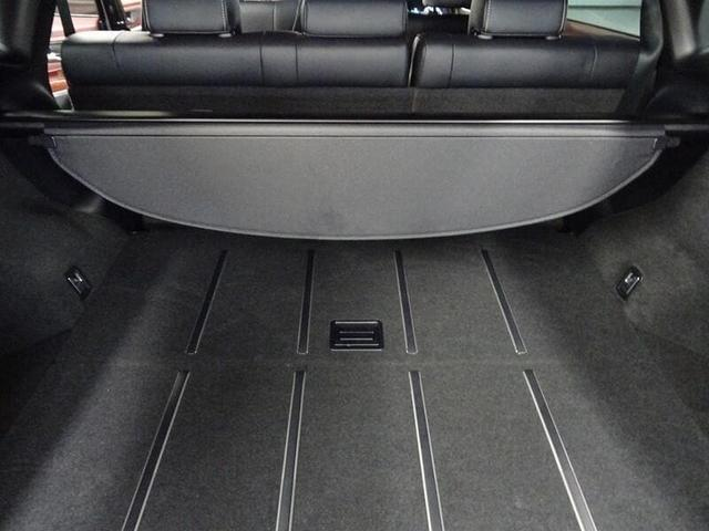 「トヨタ」「ハリアーハイブリッド」「SUV・クロカン」「島根県」の中古車17