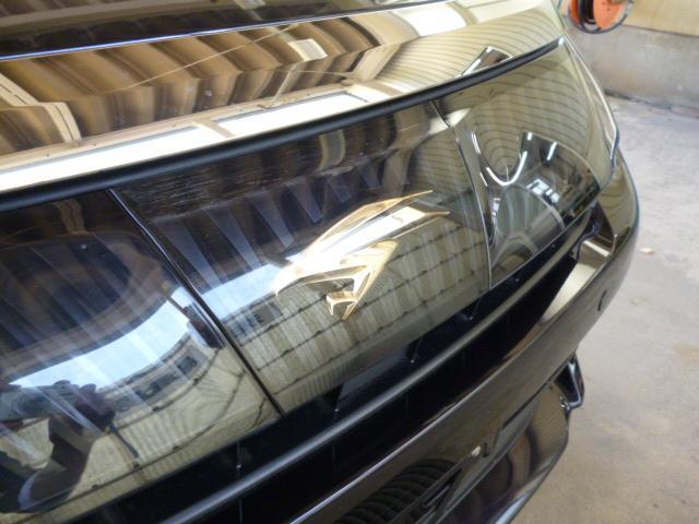 「トヨタ」「ハリアーハイブリッド」「SUV・クロカン」「島根県」の中古車42