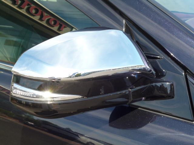 「トヨタ」「ハリアーハイブリッド」「SUV・クロカン」「島根県」の中古車55