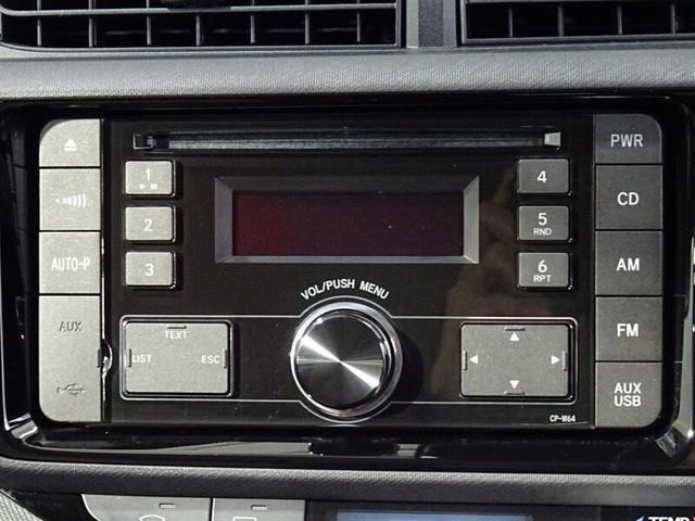 S ワンオーナー スマートキー オートエアコン CDチューナー(14枚目)