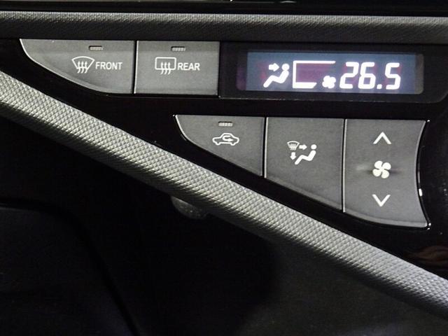S ワンオーナー スマートキー オートエアコン CDチューナー(15枚目)