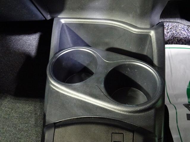 S ワンオーナー スマートキー オートエアコン CDチューナー(20枚目)