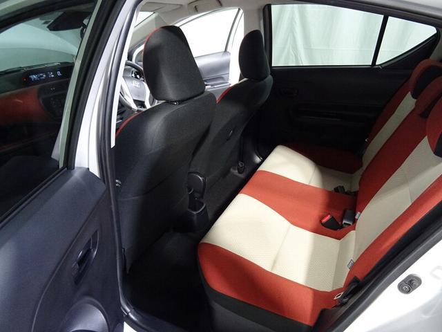 S ワンオーナー スマートキー オートエアコン CDチューナー(34枚目)