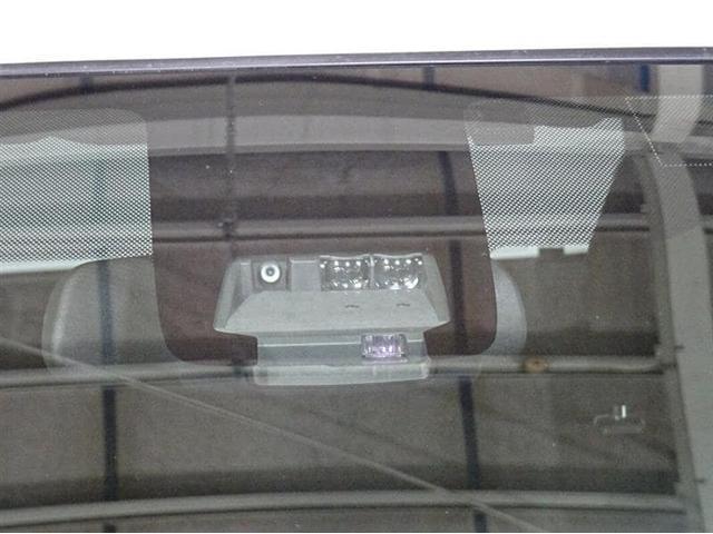 S ワンオーナー フルセグTV&ナビ バックモニター ETC スマートキー(9枚目)