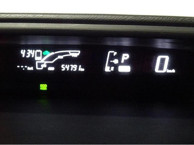 S ワンオーナー フルセグTV&ナビ バックモニター ETC スマートキー(16枚目)