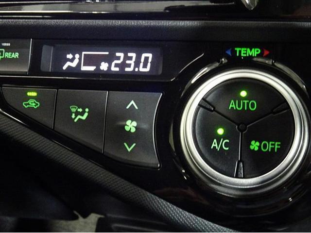 S ワンオーナー フルセグTV&ナビ バックモニター ETC スマートキー(23枚目)