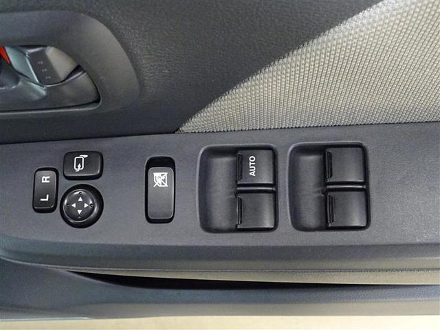 スズキ ワゴンR FX キーレス ベンチシート 社外アルミ