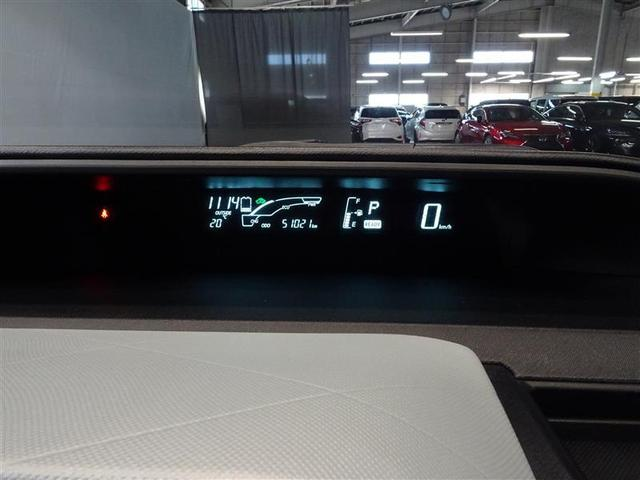 S LEDヘッドライト エコカー SDナビ バックモニター(5枚目)