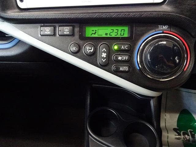 S LEDヘッドライト エコカー SDナビ バックモニター(11枚目)