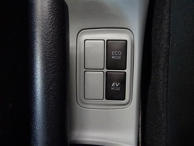 S LEDヘッドライト エコカー SDナビ バックモニター(12枚目)