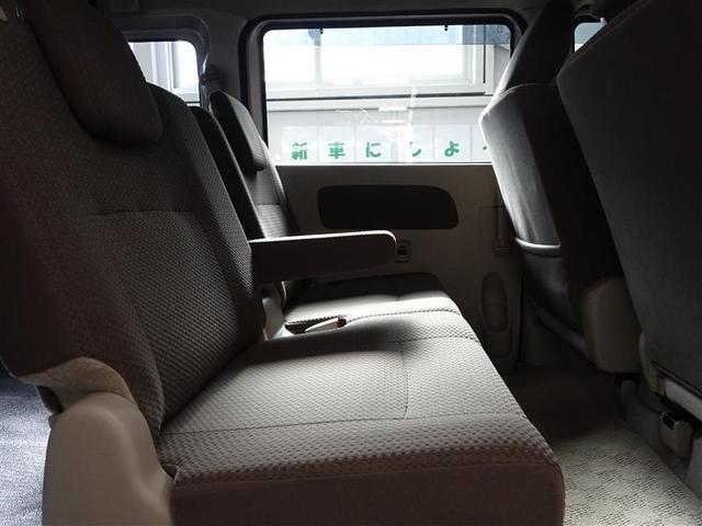 ジョインターボ 4WD オートマ ナビ付 サポカーS(6枚目)