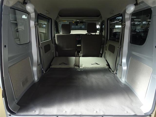 ジョインターボ 4WD オートマ ナビ付 サポカーS(7枚目)