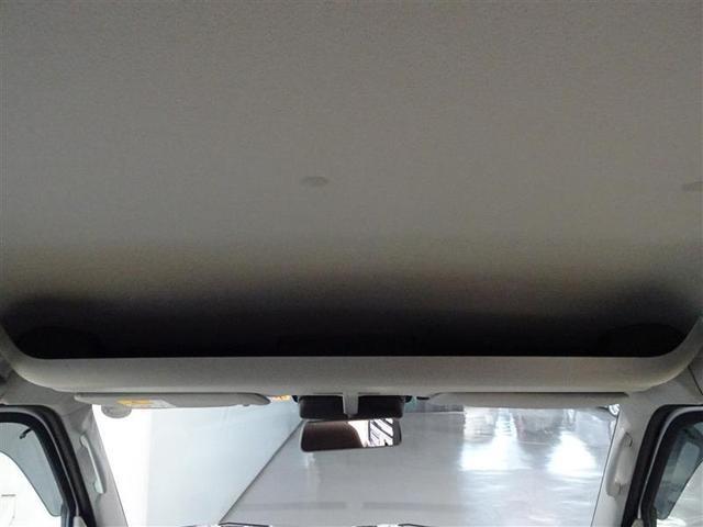 ジョインターボ 4WD オートマ ナビ付 サポカーS(8枚目)
