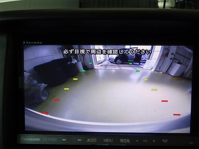 ジョインターボ 4WD オートマ ナビ付 サポカーS(12枚目)