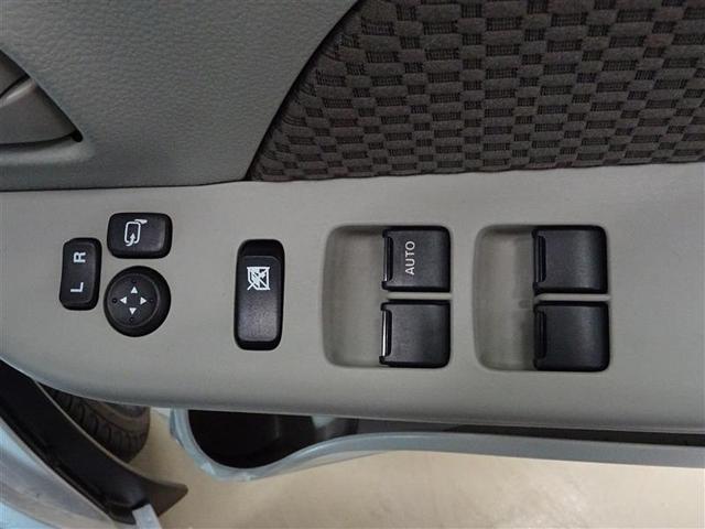 ジョインターボ 4WD オートマ ナビ付 サポカーS(14枚目)