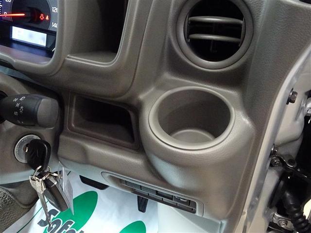 ジョインターボ 4WD オートマ ナビ付 サポカーS(15枚目)