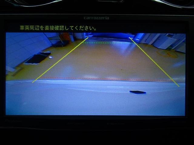 「日産」「ノート」「コンパクトカー」「島根県」の中古車13