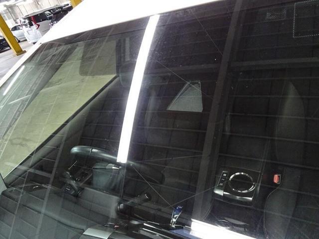 「トヨタ」「プリウスα」「ミニバン・ワンボックス」「島根県」の中古車18