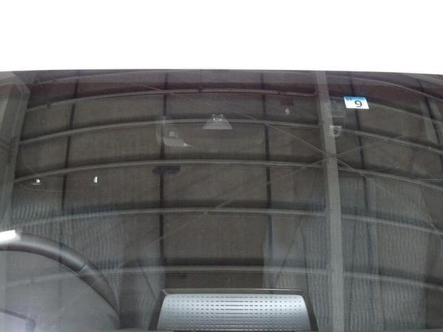 G Four フルセグTV&ナビ バックモニター ドライブレコーダー ETC スマートキー LEDヘッドランプ 純正アルミホイール パワーシート(11枚目)