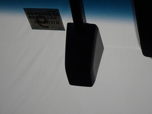 G Four フルセグTV&ナビ バックモニター ドライブレコーダー ETC スマートキー LEDヘッドランプ 純正アルミホイール パワーシート(12枚目)