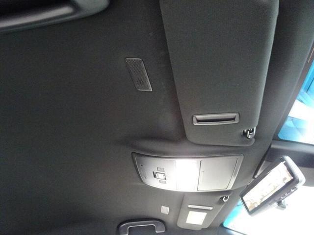 G Four フルセグTV&ナビ バックモニター ドライブレコーダー ETC スマートキー LEDヘッドランプ 純正アルミホイール パワーシート(22枚目)