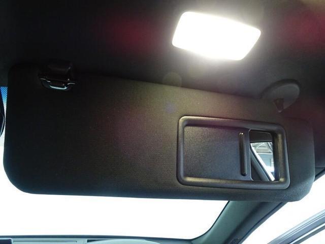G Four フルセグTV&ナビ バックモニター ドライブレコーダー ETC スマートキー LEDヘッドランプ 純正アルミホイール パワーシート(23枚目)