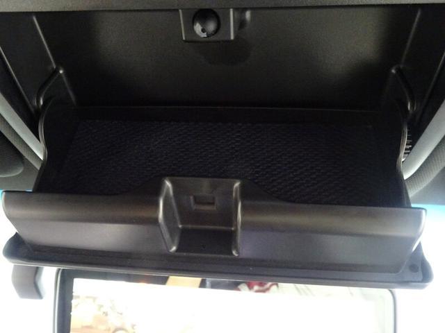 G Four フルセグTV&ナビ バックモニター ドライブレコーダー ETC スマートキー LEDヘッドランプ 純正アルミホイール パワーシート(25枚目)