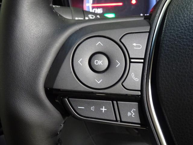 G Four フルセグTV&ナビ バックモニター ドライブレコーダー ETC スマートキー LEDヘッドランプ 純正アルミホイール パワーシート(33枚目)