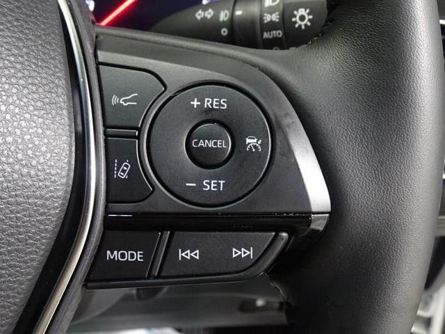 G Four フルセグTV&ナビ バックモニター ドライブレコーダー ETC スマートキー LEDヘッドランプ 純正アルミホイール パワーシート(34枚目)