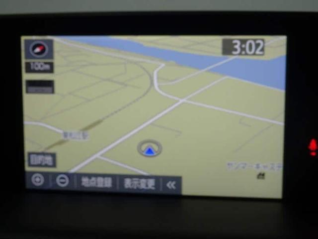 G Four フルセグTV&ナビ バックモニター ドライブレコーダー ETC スマートキー LEDヘッドランプ 純正アルミホイール パワーシート(36枚目)