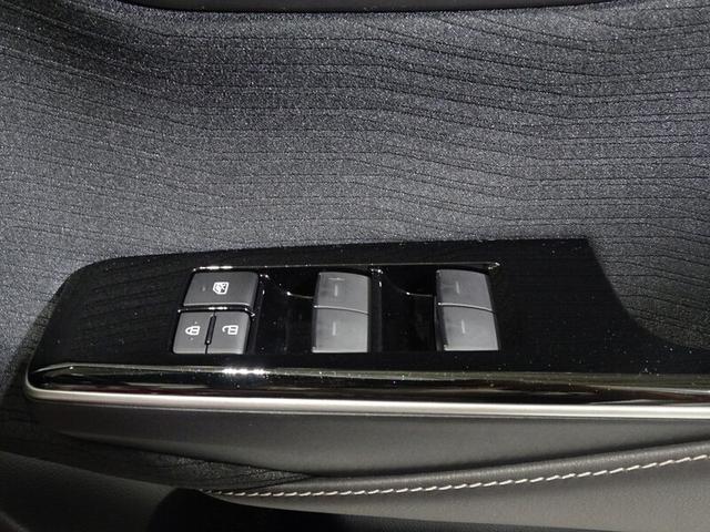 G Four フルセグTV&ナビ バックモニター ドライブレコーダー ETC スマートキー LEDヘッドランプ 純正アルミホイール パワーシート(43枚目)