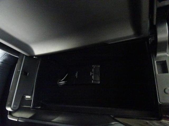 G Four フルセグTV&ナビ バックモニター ドライブレコーダー ETC スマートキー LEDヘッドランプ 純正アルミホイール パワーシート(46枚目)