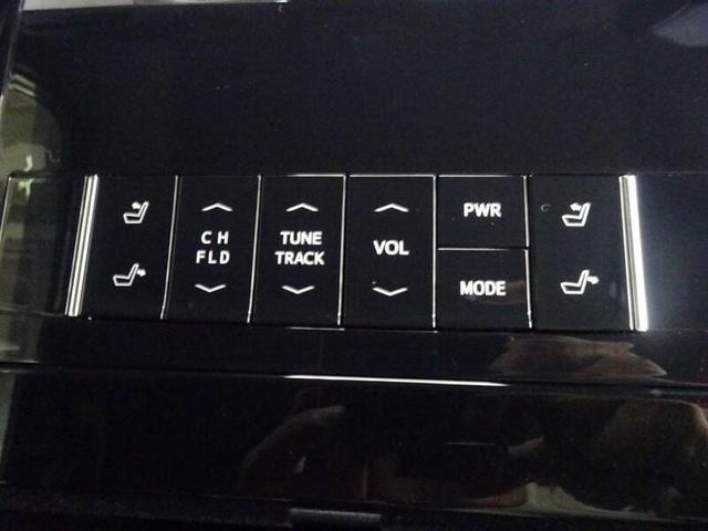 G Four フルセグTV&ナビ バックモニター ドライブレコーダー ETC スマートキー LEDヘッドランプ 純正アルミホイール パワーシート(52枚目)
