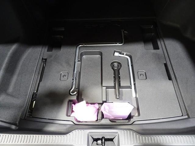 G Four フルセグTV&ナビ バックモニター ドライブレコーダー ETC スマートキー LEDヘッドランプ 純正アルミホイール パワーシート(54枚目)