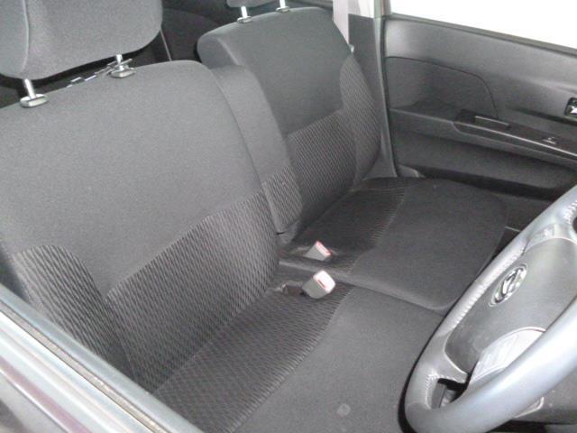 ダイハツ ミラカスタム RS ターボ ナビ ETC バックモニター スマ-トキ-