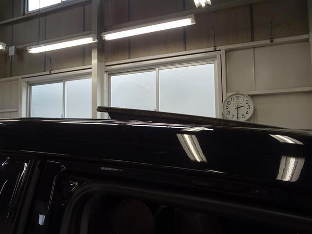 「トヨタ」「ランドクルーザープラド」「SUV・クロカン」「島根県」の中古車4