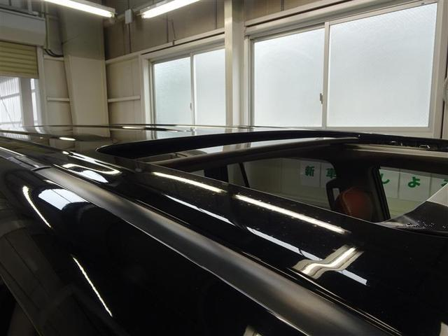 「トヨタ」「ランドクルーザープラド」「SUV・クロカン」「島根県」の中古車5