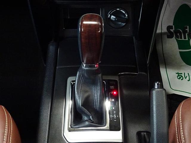 「トヨタ」「ランドクルーザープラド」「SUV・クロカン」「島根県」の中古車12