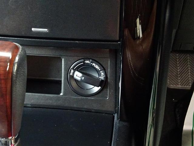 「トヨタ」「ランドクルーザープラド」「SUV・クロカン」「島根県」の中古車13