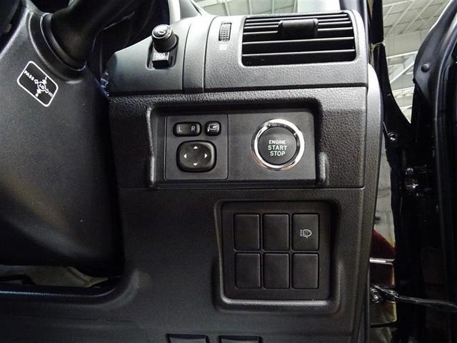 「トヨタ」「ランドクルーザープラド」「SUV・クロカン」「島根県」の中古車14