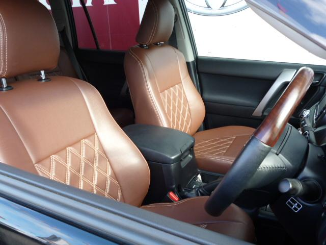 「トヨタ」「ランドクルーザープラド」「SUV・クロカン」「島根県」の中古車25