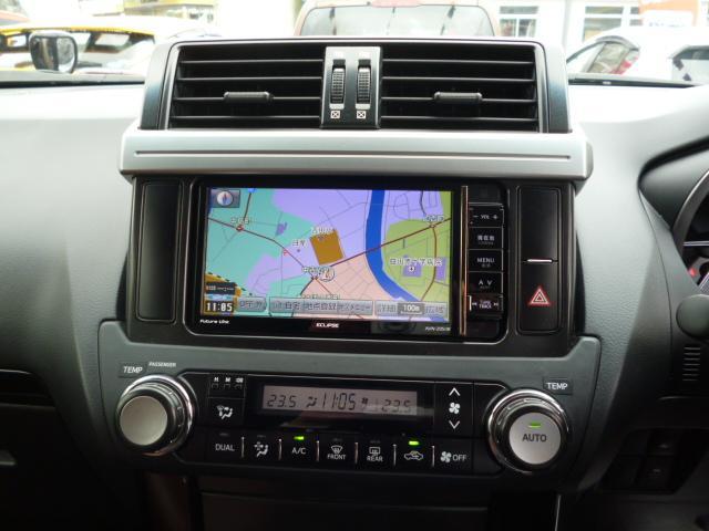 「トヨタ」「ランドクルーザープラド」「SUV・クロカン」「島根県」の中古車29