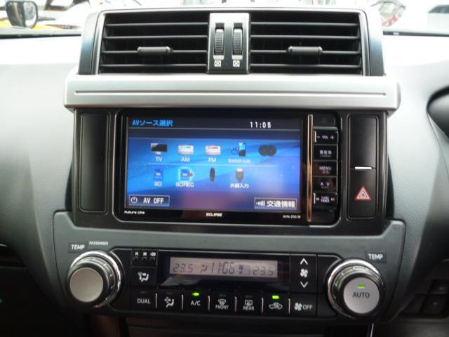 「トヨタ」「ランドクルーザープラド」「SUV・クロカン」「島根県」の中古車30