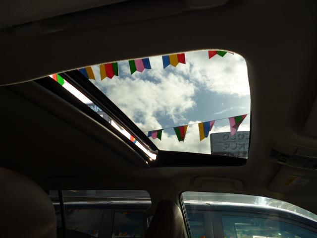「トヨタ」「ランドクルーザープラド」「SUV・クロカン」「島根県」の中古車34